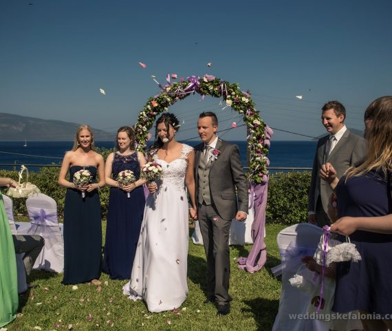 kefalonia_weddings_0026