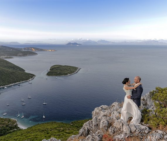 kefalonia_weddings_0009